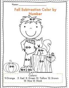 1000+ images about Math for First Grade on Pinterest