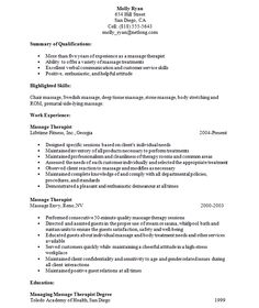 Resume CV Cover Letter Microsoft Word Jk Physical Therapy