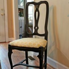 Dining Chair Seat Covers John Lewis Patio Chairs Clearance Upholstery And Furniture On Pinterest | Chairs, Leather