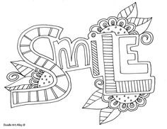 printable 2014 i love you coloring pages for teenagers