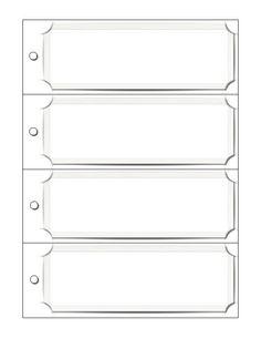 Bookmark template image by oliverid5 on Photobucket