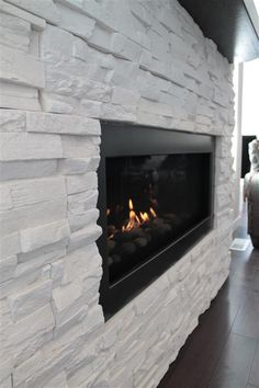 1000 images about Heat  Glo Cosmo on Pinterest  Gas fireplaces Direct vent gas fireplace and