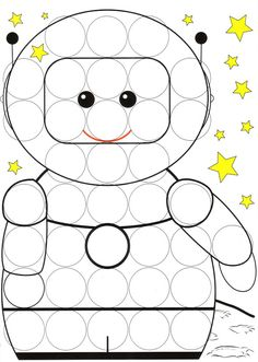 http://nounoudunord.centerblog.net/2169-coloriage-paon-a
