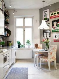 1000+ images about Kitchen -- 5 year plan ideas. on ...