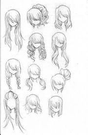 1000 drawing