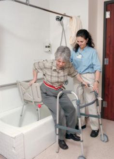 1000 images about ADL on Pinterest  Activities of daily living Hip replacement and Dressing