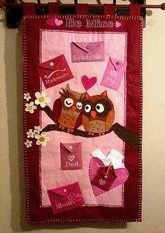 Office door decorations on Pinterest