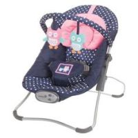 1000+ images about Baby Swings/Highchairs/Walkers/Boppys ...