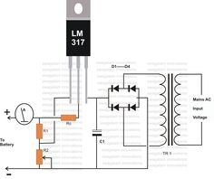 AutoCAD Electrical Blocks with Diagram, Lighting & Power