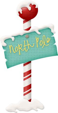 NATAL PERSONAGENS SCRAP FESTA Pinterest Natal and Elves