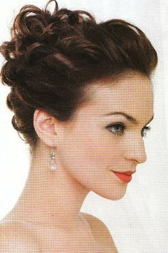 1000 ideas about high updo on pinterest updo hairstyle high updo wedding and hairstyles