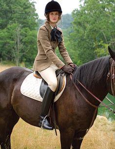Equestrienne Reiterinnen Equestrienne Reiterinnen