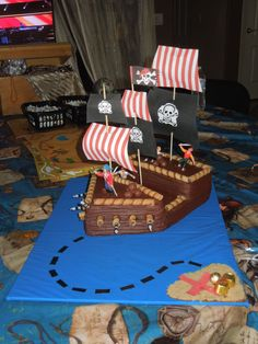 lego pirate coloring page  Pirate Party  Pinterest  Coloring Lego and Coloring pages