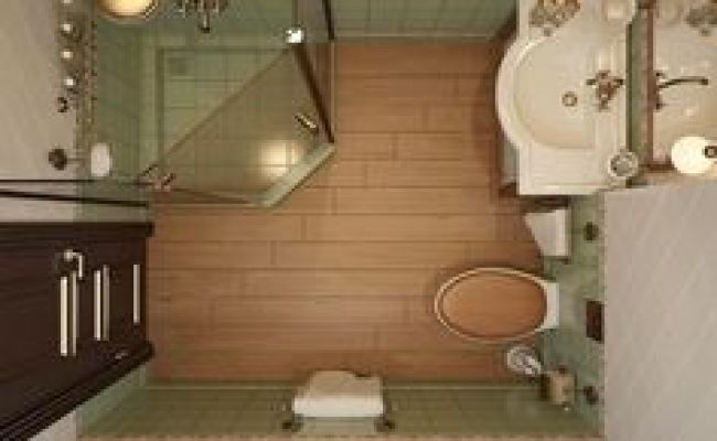1000 Images About Small Bathroom On Pinterest East