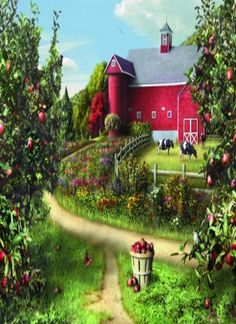 Free Fall Harvest Wallpaper 1000 Images About Harvest Time Apple Orchard On Pinterest