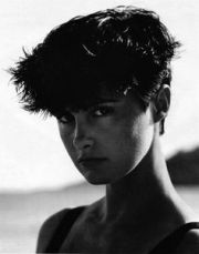 demi moore in ghost - adorable