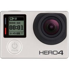 gopro hero give him the ultimate way to capture your familys little moments buy goprocamera