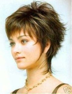 Short Hairstyles For Women Over 50 Sophisticated Allure Hair