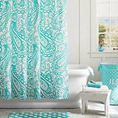 blankets throws ideas inspiration blogger