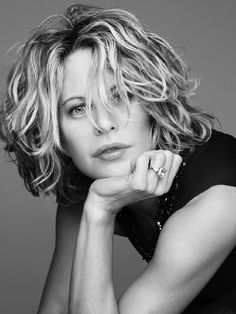 yep she gives good hair sn starstruck style pinterest beautiful kelly mcgillis and hair