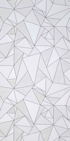 Yellow Geometric Background Design Vector from Free Vector