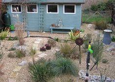 Seaside Garden Ideas Seaside Garden Designs 4 Amazing Home