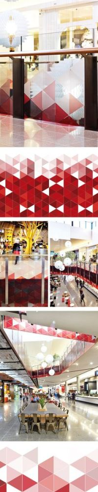 graphic on glass - Hledat Googlem | HAVIT-working ...