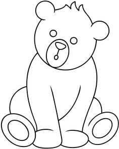 9 Scrappy Teddy Bear Quilt Top Blocks Free by