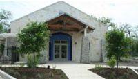 Joske Pavilion - Interior Brackenridge Park | That which ...