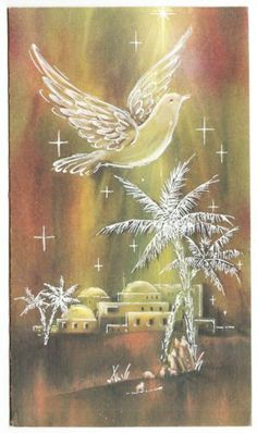 PEACE On Pinterest Peace Dove White Doves And Holy Spirit