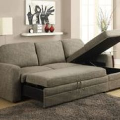 Hayden Sectional Sofa Costco Reclining Chair Set Marks And Cohen 8-piece Modular Fabric ...