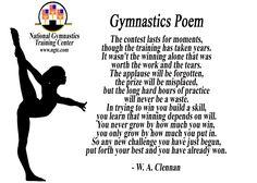 Gymnastics Coach Thank You Quotes. QuotesGram