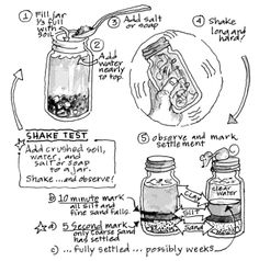 Third Grade Science and Social Studies on Pinterest
