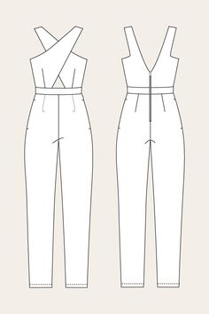 1000+ images about Spec /Flat drawing on Pinterest