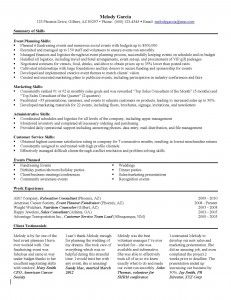 examples of skill sets for resume - Skills Based Resume Examples