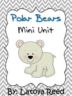 brown bear diagram electric fence circuit diy den toyskids co 1000 images about arctic animals on pinterest polar