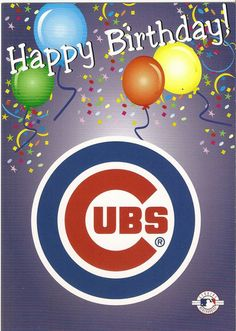1000 Ideas About Chicago Cubs Logo On Pinterest Chicago
