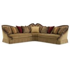 Sofa Mart Lubbock Tx Cheap Dark Wood Table Traditional, Google And 3 Piece Sectional On Pinterest