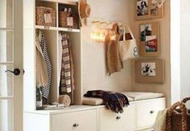 Laundry Room Mud Room Entryway Ideas Fr Pinterest