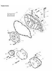 Ariel 350 single engine diagram | Machine | Pinterest | Ariel, Engine and Motorbikes
