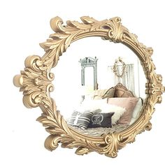 Best 25 Extra Large Wall Mirrors Ideas On