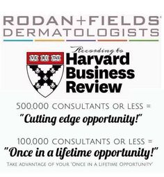 1000+ ideas about Harvard Business Review on Pinterest