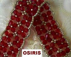 Brazalete Osiris de