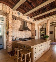 1000 images about Kitchen ideas on Pinterest  Ceramics