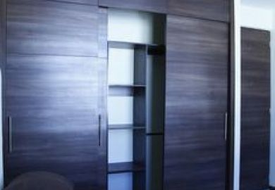 Milanodoors Modern Interior And Closet Doors Houzz