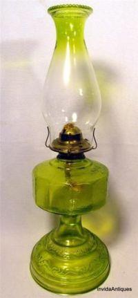 Coal Oil Lanterns on Pinterest | Oil Lamps, Antique Oil ...