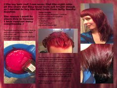 Hair Color Products Sally Beauty Supply Stores