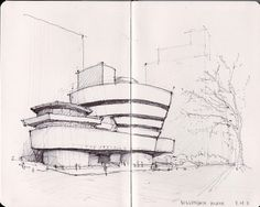 Frank Lloyd Wright, project, All-Steel Houses for Los