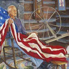 1000 images about Jack Dawson Art on Pinterest Jack
