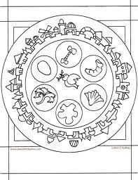 Coloring pages, Coloring and Challah on Pinterest